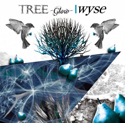 tree_glow-1024x1011