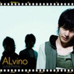 Alvino ココロ