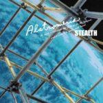 STEALTH Alstromeria