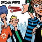 URCHIN FARM I.D