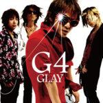GLAY G4