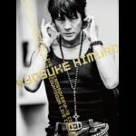 KYOSUKE HIMURO CD LIVE12-13 DVD