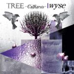 wyse Catharsis