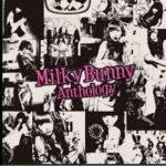 MilkyBunny