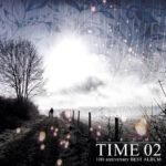 TAKUMA TIME02