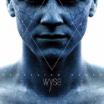 wyse Unexisted Sound