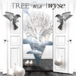 wyse Wish