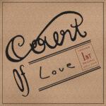 cozycozy Count of Love