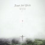 wyse  Brand New World