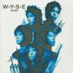 wyse WYSE
