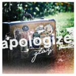 GLAY Apologize