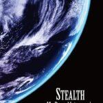 STEALTH DVD